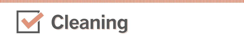VH-Blog-Divider1