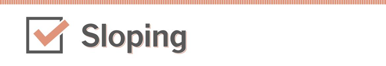 VH-Blog-Divider3