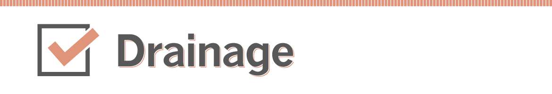 VH-Blog-Divider4