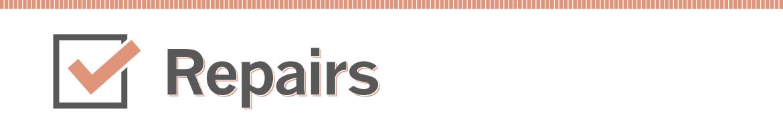 VH-Blog-Divider5